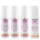 Mio Skincare Firming Faves Travel Bundle
