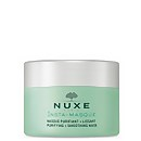 NUXE Purifying and Smoothing Mask 50ml
