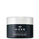 NUXE Detoxifying and Glow Mask 50ml