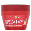 L'Oréal Paris Elvive Colour Protect Hair Mask 300ml