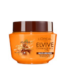 L'Oréal Paris Elvive Extraordinary Oil Hair Mask Pot for Dry Hair 300ml