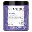 L'Oréal Paris Botanicals Lavender Fine Hair Mask 200ml