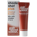 Josh Wood Colour Shade Shot Plus Chestnut Brunette 25ml