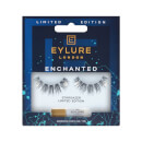 Eylure Enchanted After Dark Stargazer