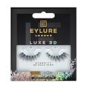 Eylure Luxe 3D Eternity Lash