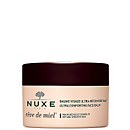 NUXE Reve de Miel Ultra Comforting Face Balm 50ml