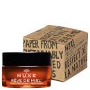 NUXE Reve de Miel Lip Balm Collector - Respect Nature 15g