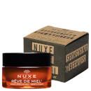 NUXE Reve de Miel Lip Balm Collector - Protect Bees 15g