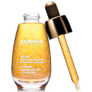 Darphin 8 Flower Golden Nectar Oil 30ml