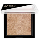 Sleek MakeUP Mono Highlighter - Cleo's Kiss Sphinx