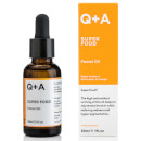 Q+A Super Food Facial Oil 30ml