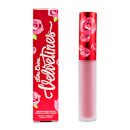 Lime Crime Velvetines - Prairie 2.6ml