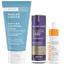 Paula's Choice Radiant Skin Essentials