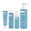 Paula's Choice Oily Skin Essentials (Worth $52.00)