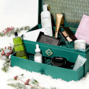 SkinStore Evergreen Holiday Collection (Worth $280)