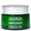 AHAVA Mineral Radiance Energizing Day Cream SPF15 1.7 oz