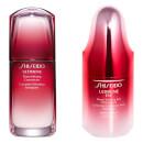 Shiseido Ultimune Infusing Concentrate Bundle