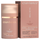 Exuviance AGE REVERSE HydraFirm 1 oz
