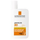 La Roche-Posay Anthelios Ultra-Light Invisible Fluid SPF30 50ml