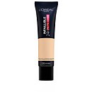 L'Oréal Paris Infallible 24hr Matte Cover Foundation 35ml (Various Shades)