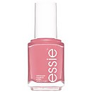 Essie Nail Color (Various Shades)
