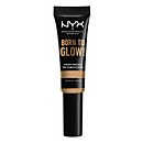 NYX Professional Makeup Born to Glow Radiant Concealer - Beige