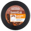 L'Oreal Men Expert Barber Club Hair Slicked Pomade 75ml