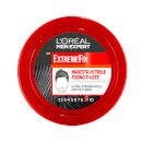 L'Oréal Men Expert Extreme Fix Extreme Hold Invincible Paste 75ml