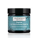Antipodes Baptise H20 Ultra-Hydrating Water Gel 60ml