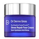 Dr Dennis Gross B3Adaptive Superfoods Stress Repair Face Cream 2 oz
