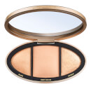 Too Faced Born This Way Turn Up the Light Skin-Centric Highlighting Palette - Medium