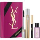 Yves Saint Laurent Luxurious Eye Make Up Set