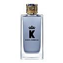 K by Dolce&Gabbana Eau de Toilette 150ml