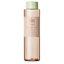 PIXI Collagen Tonic 250ml