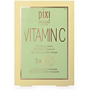 PIXI Vitamin-C Sheet Mask (Pack of 3)