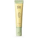 PIXI +C VIT Brightening Perfector 25ml