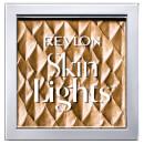 Revlon SkinLights Prismatic Highlighter - Gilded Dawn