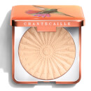 Chantecaille Perfect Blur Finishing Powder
