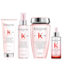 Kérastase Genesis Bundle for Normal to Oily Hair