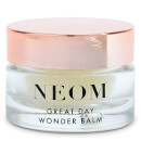NEOM Great Day Wonder Balm 12g