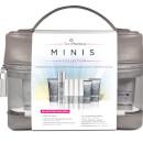 SkinMedica Minis Collection (Worth $327.00)