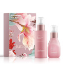 Jurlique Moisture Plus Rare Rose Set
