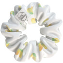 invisibobble Sprunchie Swim With Mi Simply The Zest Scrunchie (1 Pack)