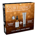 SkinCeuticals Double Defence Kit C E Ferulic and Ultra Facial Defense Duo (Worth £181.00)