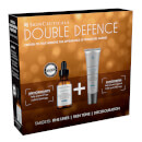SkinCeuticals Double Defence Kit Phloretin C F and Brightening UV Defense Duo