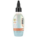 Fudge Aqua Shine Serum 50ml