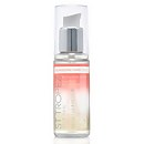 St.Tropez Self Tan Purity Vitamins Face Serum 50ml