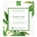 FOREO UFO Green Tea Mask 6g