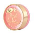 Too Faced Peaches & Cream Lip Balm