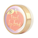 Too Faced Peaches & Cream Lip Scrub